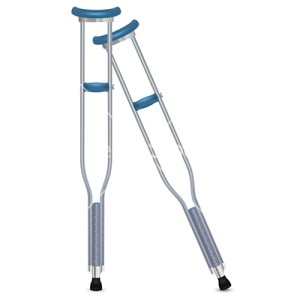 pair-of-orthopedic-crutches-vector-1733309